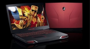 Dell-Alienware-M17x-R3-01