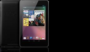 Nexus 7 by Google
